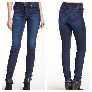 ✨Joe's Jeans High Rise Skinny Jean